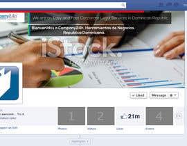 #87 cho Design a Cover Photo for Facebook bởi Spreado