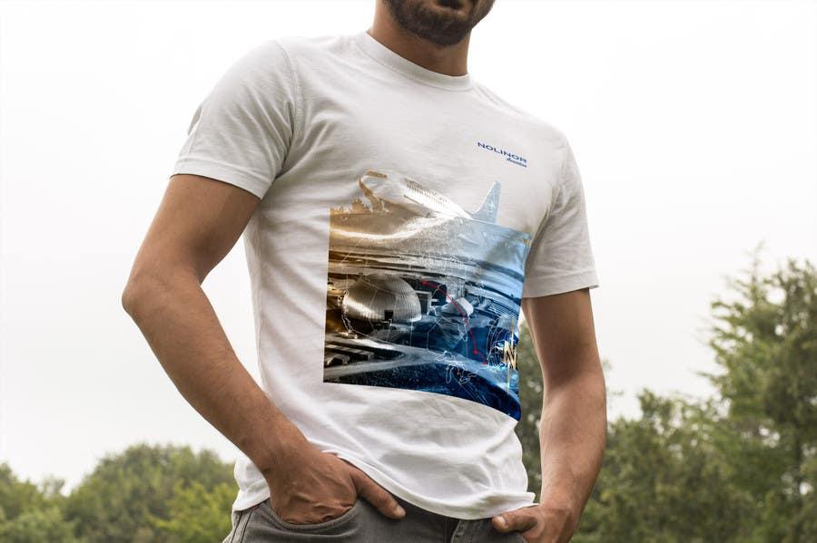 Bài tham dự cuộc thi #                                        27                                      cho                                         Design a T-Shirt