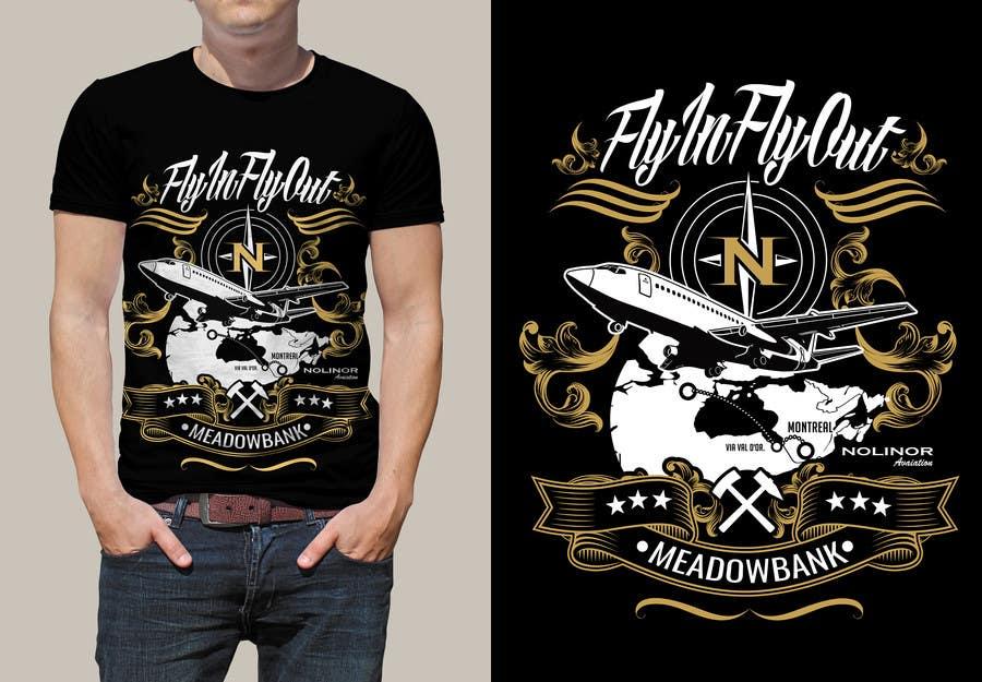Bài tham dự cuộc thi #                                        178                                      cho                                         Design a T-Shirt