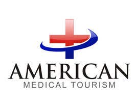 #52 for Design a Logo for Medical Tourism Company by ibed05