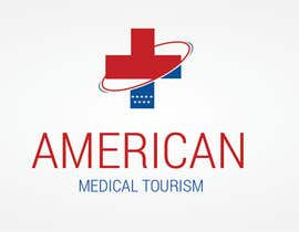 #38 for Design a Logo for Medical Tourism Company by JazibUllah