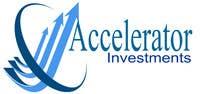 Bài tham dự #68 về Graphic Design cho cuộc thi Logo Design for Accelerator Investments