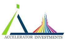 Bài tham dự #107 về Graphic Design cho cuộc thi Logo Design for Accelerator Investments