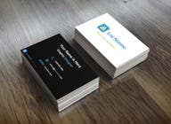 Business Cards Contest Entry #3 for Design a Business Card, letter head for Our Company