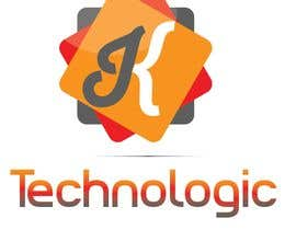 HAJI5 tarafından Design a Logo for a New Startup Marketing Company için no 31