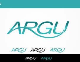 creatdesignsal tarafından Logo and Business Card Design for Startup için no 64