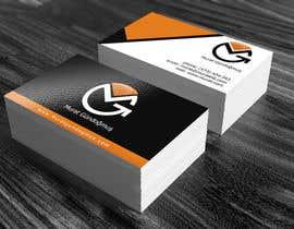 #98 untuk Logo Design for Personal Website oleh creatdesignsal