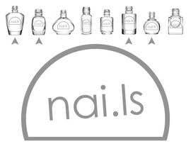 #30 for Professional Nail Brand af easywebber