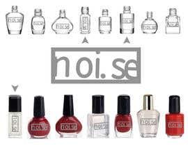 #31 for Professional Nail Brand af easywebber