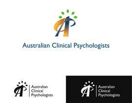 #100 para Logo Design for Australian Clinical Psychologists por odingreen