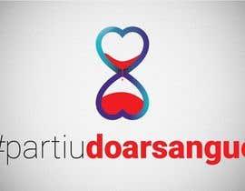 #4 para Projetar um Logo por renanbonin