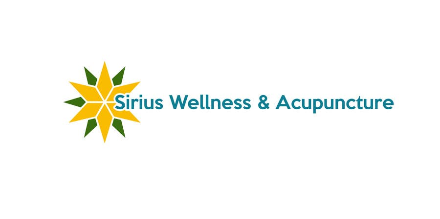 Penyertaan Peraduan #                                        2                                      untuk                                         Design Business Card and Logo for a Alternative Medical Clinic