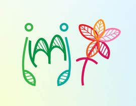 #50 untuk Design a Logo for JMJ Flowers oleh radhitradhitya