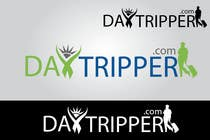 Bài tham dự #143 về Graphic Design cho cuộc thi Logo Design for DAY-TRIPPERS.COM