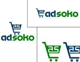 #15 para Design a Logo for ads exchange website por weaarthebest
