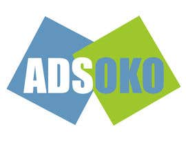 #6 para Design a Logo for ads exchange website por tadadat