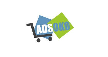 #10 para Design a Logo for ads exchange website por tadadat