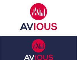 #146 para design a logo for an av company por Logoexpert1986