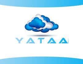 #179 for Logo Design for Yataa Ltda by terminator15