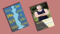 Graphic Design Contest Entry #6 for Business Card Design for Johnny Harper's 12 Week Body & Mind Transformation