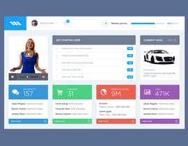 #27 for Design Website User Interface by mateuszwozniak