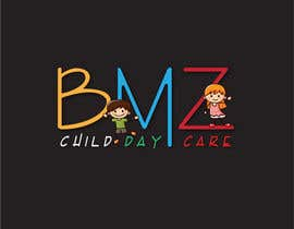 #17 for Need  logo by sousspub