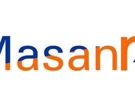 #30 para Design a Logo for Research Department of a food manufacturing company por tinaszerencses
