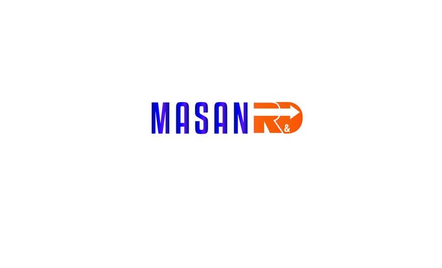 Inscrição nº                                         47                                      do Concurso para                                         Design a Logo for Research Department of a food manufacturing company
