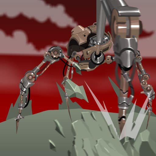 Proposition n°                                        39                                      du concours                                         Graphic Design for onvert.com
