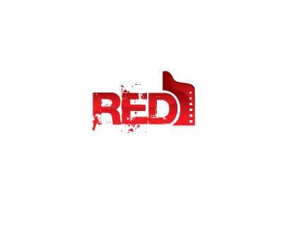 Bài tham dự cuộc thi #                                        58                                      cho                                         Logo Design for Red. This has been won. Please no more entries