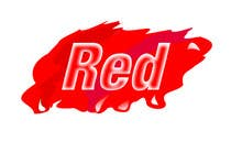 Bài tham dự #95 về Graphic Design cho cuộc thi Logo Design for Red. This has been won. Please no more entries