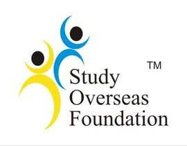 #10 untuk Logo Design for the Study Overseas Foundation (Australia) oleh suryaprakash83