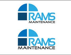 iakabir tarafından Maintenance Company için no 54