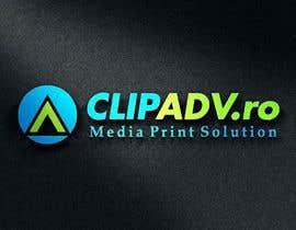 #62 para I need a logo for an advertising production company por adnanaugusta