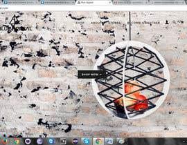 #3 cho Improve our online shop bởi kishanPur0hit