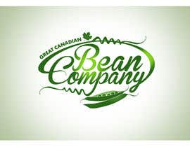 #91 для Logo Design for Great Canadian Bean Company от twindesigner