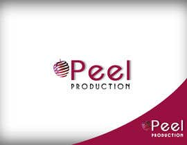 #159 for Logo Design for Peel Productions by baloulinabil