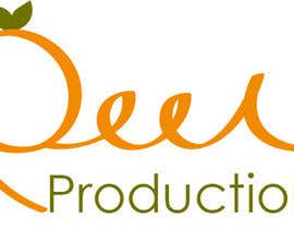 #15 for Logo Design for Peel Productions by kiranlal24