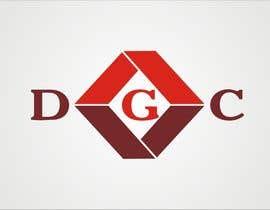 #1 for Design a Logo for DGC by meghadesigntech