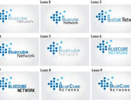 #24 for Design a Logo for a Digital Media Marketing Company by DESIGNERmomo