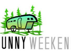 rishav322 tarafından Design Logo for Funny Weekend için no 10