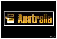 Graphic Design Konkurrenceindlæg #90 for Logo Design for LB Australia