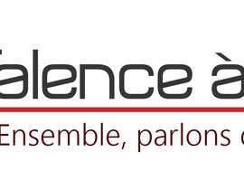 #82 para création d'un logo pour une association politique por ladouzidesign
