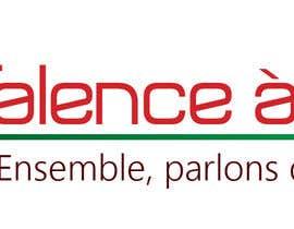 #84 para création d'un logo pour une association politique por ladouzidesign