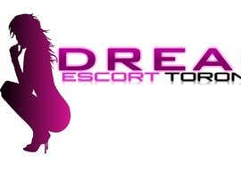 #14 for Design a Logo for an Escort Agency by ezel47
