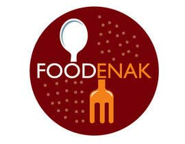 nº 14 pour Design a Logo for Local Food Review website par widya2dwi