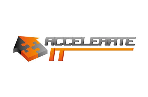Contest Entry #80 for Logo Design for Accelerate IT