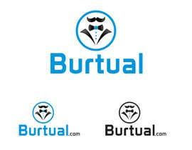 Nro 1 kilpailuun Design a Logo for. virtual concierge company käyttäjältä rajnandanpatel