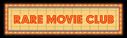 #12 for Movie Marquee Large Header by octa26