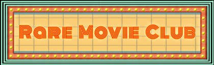 #15 for Movie Marquee Large Header by octa26